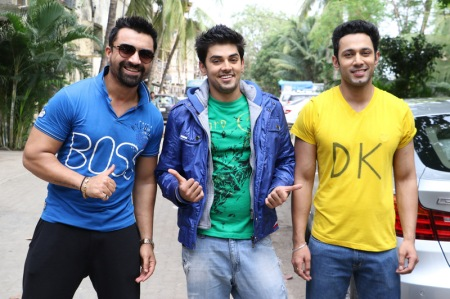 1-ajaz-khan-harsh-nagar-sahil-anand-during-on-location-of-film-love-day-ajp_0176-copy_zpsec392q8q